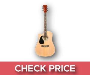 Jameson-Guitars